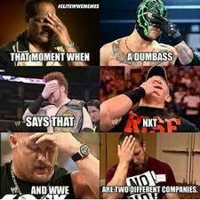 Wwe Memes - wwe memes wrestling amino
