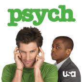 Seeking Season 1 Itunes Psych Season 1 On Itunes