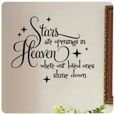 quotes images missing a loved one in heaven quotes poems for