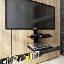 furniture attractive wall mount entertainment center for modern