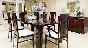 adorable furniture village dining tables and chairs and extendable