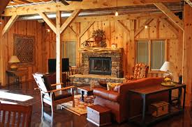 barn home interiors barn home interiors house design plans
