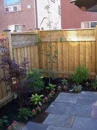 Simple Patio Ideas For Small Backyards Best 25 Small Patio Design Ideas On Pinterest Nice Small Garden