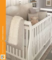 Baby Cribs Mattress Nursery Beddings Baby Crib Dimensions In Conjunction With Baby