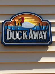 8 great beach house signs in outer banks u2022 mccool travel