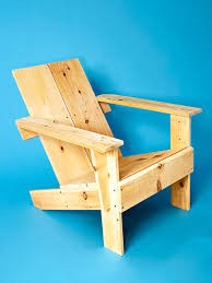 Woodworking Projects by 10 Awesome Woodworking Projects For Every Skill Level Diy