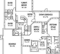 3d floor plan rendering software floors ground isometric view arafen