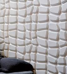 3d wall panels buy 3d pvc wall panels online best designs in