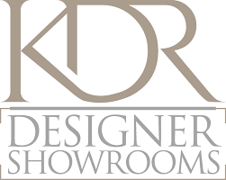 minnesota american society of interior designers kdr showrooms