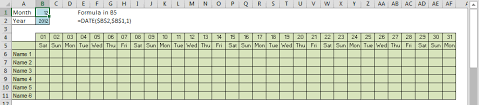 format date in excel 2007 using conditional formatting to highlight dates in excel microsoft