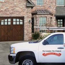 Overhead Door Fort Worth Overhead Door Company Of Fort Worth Garage Door Services 840