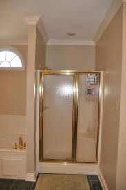 Barrier Free Bathroom Design by Barrier Free Design Acadian House Kitchen Bath Design In Baton