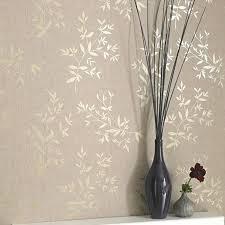 best 20 living room wallpaper ideas on pinterest alcove fiona