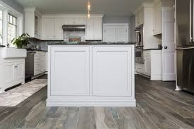 how to trim base cabinets wood molding and trim woodharbor custom cabinetry