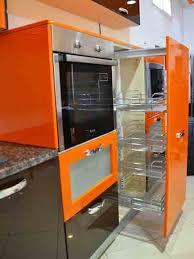 peinture acrylique cuisine cuisines orange marron chocolat peinture acrylique casa plus tunisie
