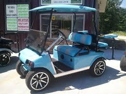 g u0027s kustom karts llc 3519 n clare ave harrison mi golf cars