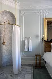 Hotel Bathroom Ideas 448 Best Bath Images On Pinterest Room Bathroom Ideas And Home