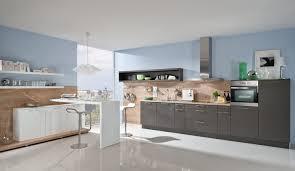 k che sockelblende kuche weis hochglanz ikea home design