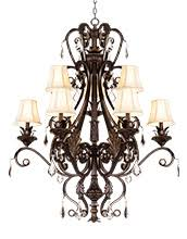 Chandeliers For Foyers Chandeliers Elegant Chandelier Designs For Home Lamps Plus