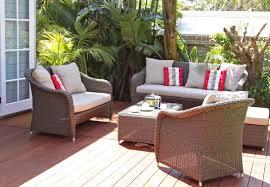 Patio Furniture Walmart Canada - table finest walmart outdoor furniture tables refreshing outdoor