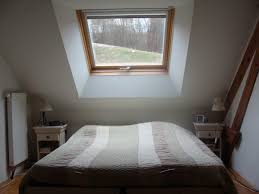 decoration chambre comble avec mur incliné étourdissant decoration chambre comble avec mur incliné avec deco