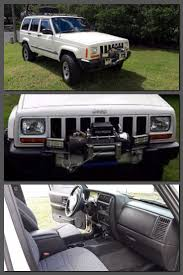 survival jeep cherokee 259 best jeeps and willys etcetera images on pinterest jeep