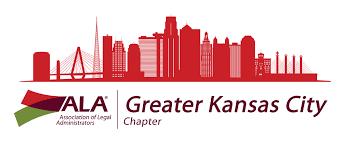 about us kansas association of kansas city association of administrators sponsors
