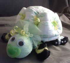 turtle baby shower decorations this turtle cake is for the centerpiece at