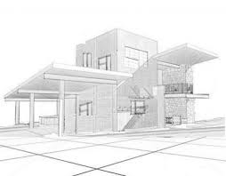 build your own home designs build your own house plans uk design