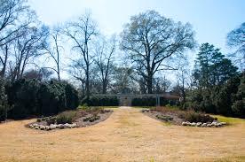 arlington home and gardens birmingham u2013 alabama architecture