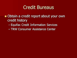 trw credit bureau banking and credit cards fees atm fee charge for atm
