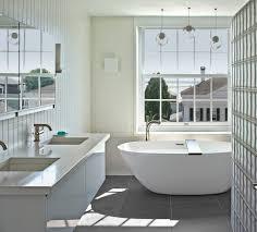 bath caddy bathroom contemporary with rainfall shower head bath