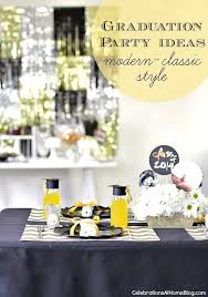 34 best graduation party ideas images on pinterest graduation