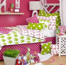 little girls twin bed twin bedding sets for girls vnproweb decoration