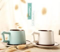 online buy wholesale japanese coffee mugs from china japanese