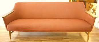 Mid Century Modern Convertible Sofa by Mid Century Modern Sofa Cheap Home Design