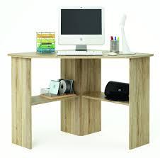 bureau d angle avec surmeuble surmeuble bureau but avec ikea bureau d angle bekant bureau duangle