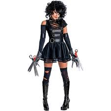 edward scissorhands costume edward scissorhands miss scissorhands costume