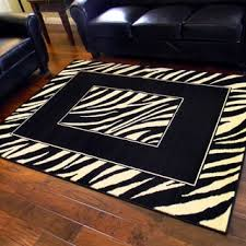 donnieann rugs u0026 area rugs for less overstock com