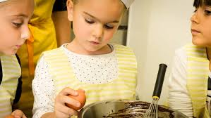 cours de cuisine valence sucre é délice atelier créatif enfants