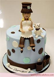 how do i make 3d fondant gumpaste people cakecentral com