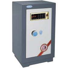 electrical cabinet hs code sirui hs 70x electronic humidity control and safety suhs70x b h