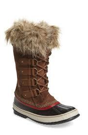 sorel boots for women men u0026 kids nordstrom
