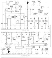 two fisher plow wiring plug diagram fisher plow electrical