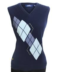sweater vest womens s sweaters argyle sweater vest