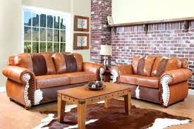 Top Leather Sofa Manufacturers High Quality Leather Sofa Manufacturers Thecreativescientist