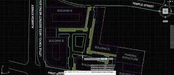 autocad for site planning planetizen courses