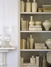 Decorating Bookshelves Ideas by 35 Best Bookshelves Bookcases U0026 Open Shelving Ideas Images On