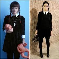 Morticia Addams Halloween Costumes 25 Wednesday Adams Costume Ideas Adams Family
