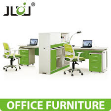 high quality office table 2 4 6 seat metal frames high quality office table scratch resistant